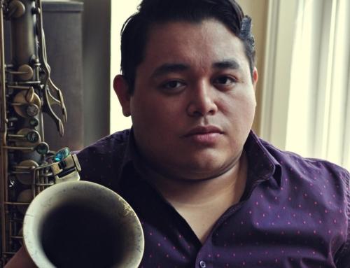 Sam Que Band