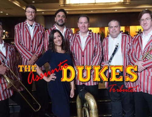 Assunto Dukes Tribute Band